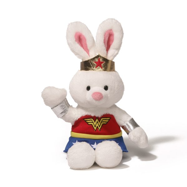 Gund Wonder Woman