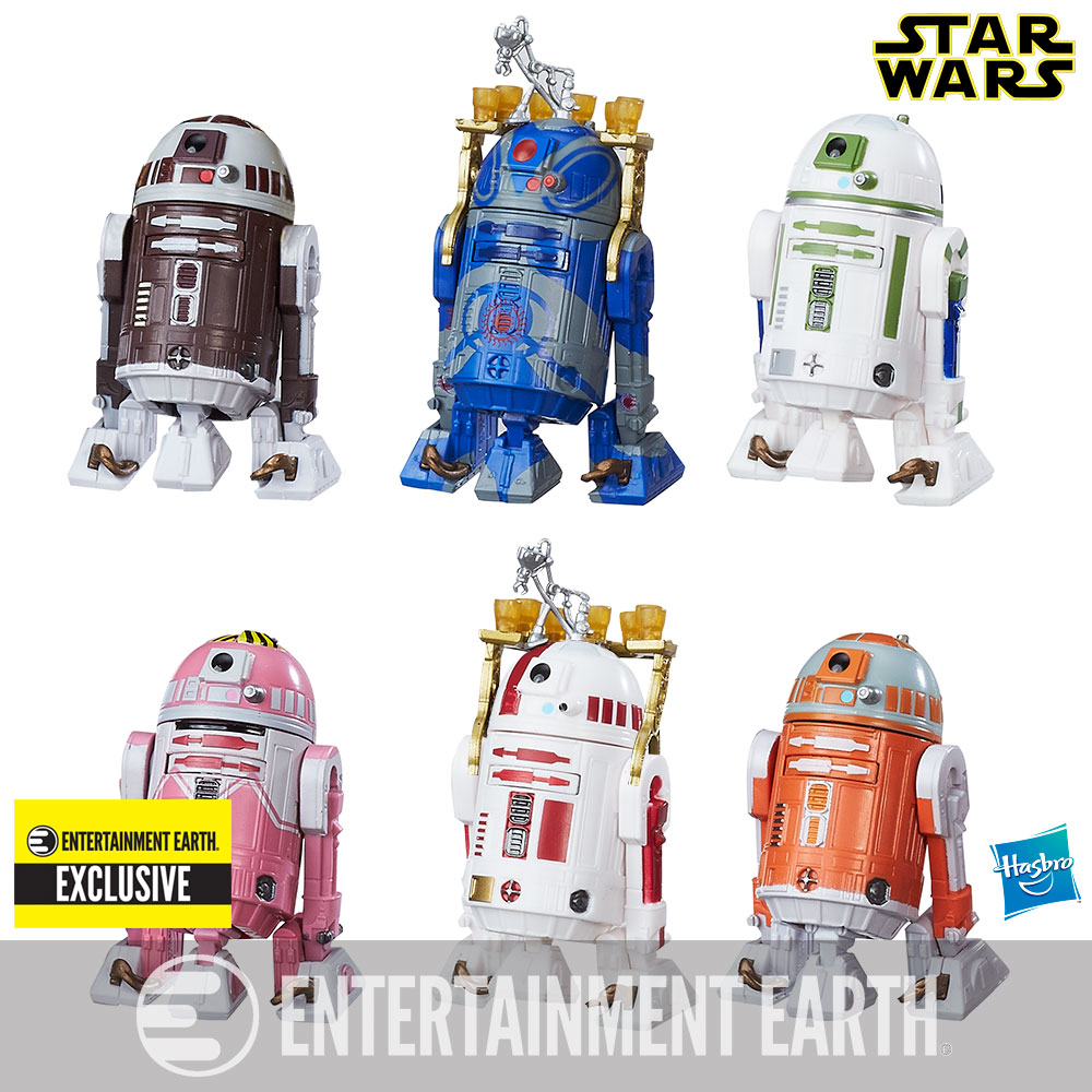 Entertainment Earth® (moubooks.ml) is a pioneer in the collectibles and toy industry, ren.