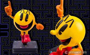 1000x600_first4figures_pacman_statue