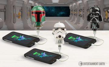 1000x600_thinkgeek_starwars_charger