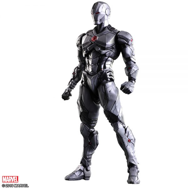 ironmanLimited_wb01