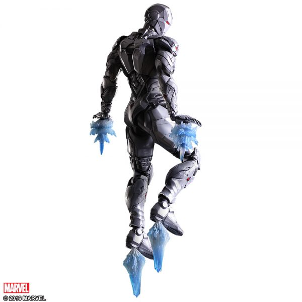 ironmanLimited_wb02