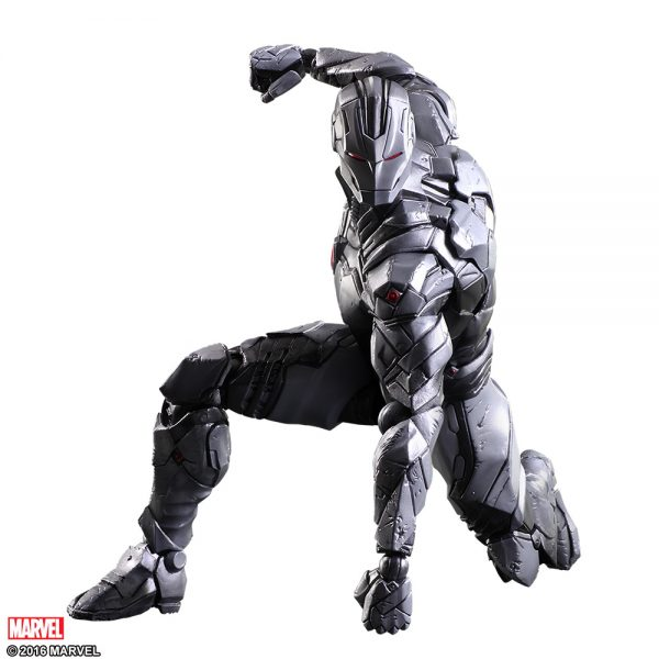 ironmanLimited_wb03
