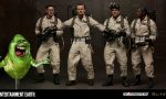 Blitzway Ghostbusters