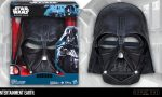 Rogue One Darth Vader Voice Changing Helmet