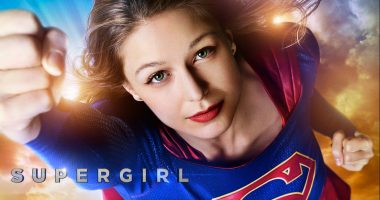 """It Means Hope: The Importance of the """"S"""" in the New Season of Supergirl"""