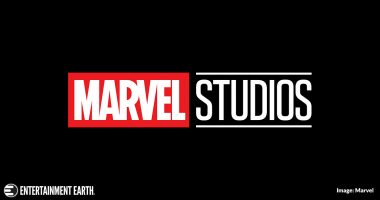 2020's MCU Films Are Still under Wraps – They'll Spoil Avengers: Infinity Wars