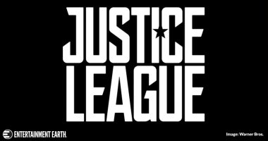 New Image of Justice League Team Ready For Action