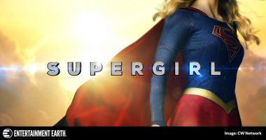 5 Hopes for the Rest of Supergirl Season 2