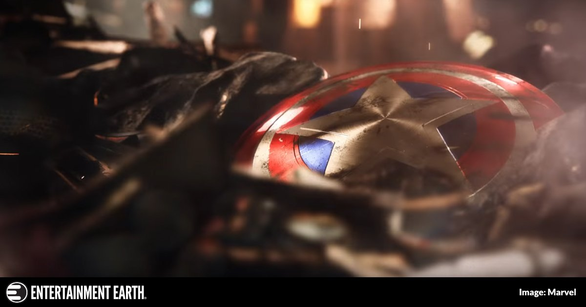 1200x630_avengers_project_video_game
