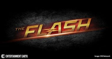 5 Hopes for the Rest of The Flash Season 3