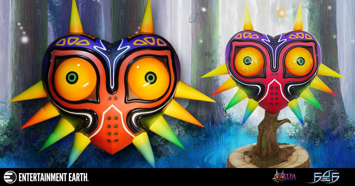 1200x630_lifesize_majoras_mask