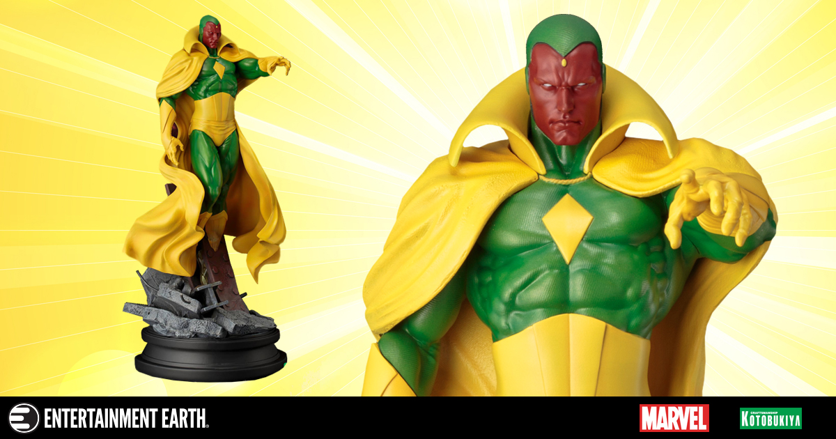 1200x630_marvel_vision_statue