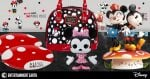 1200x630_minniemouse_items