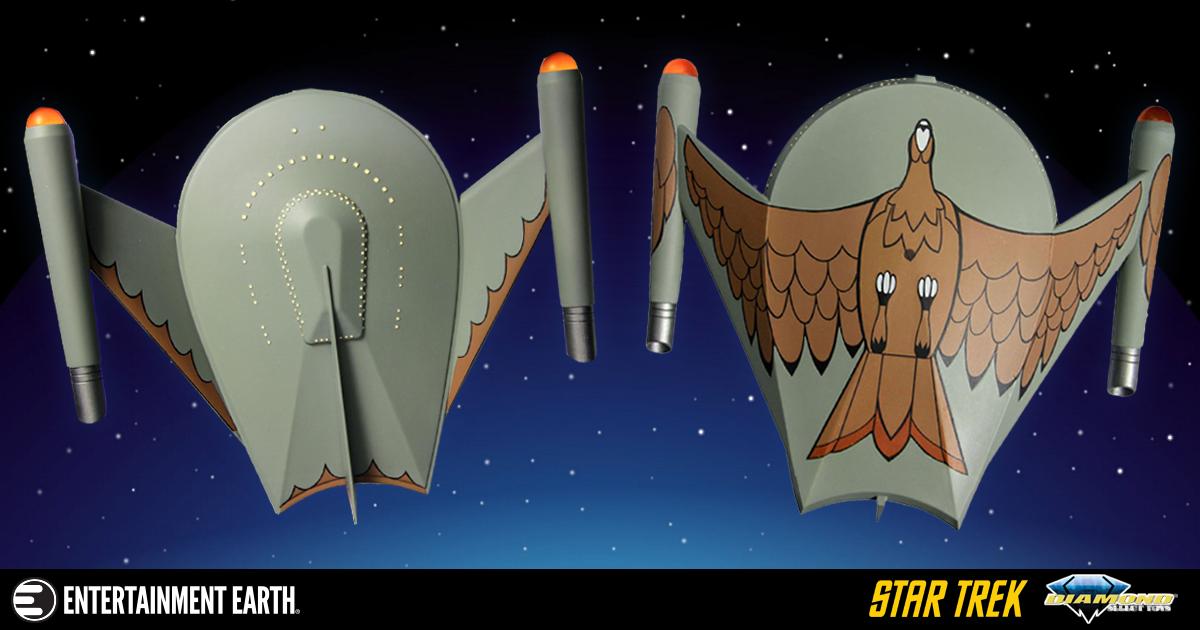 1200x630_romulan_birdofprey