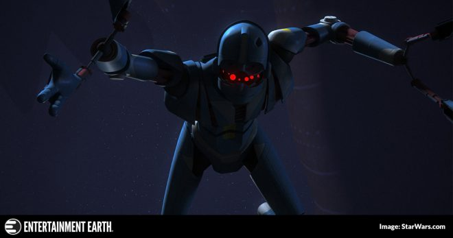 1200x630_star_wars_rebels_warhead