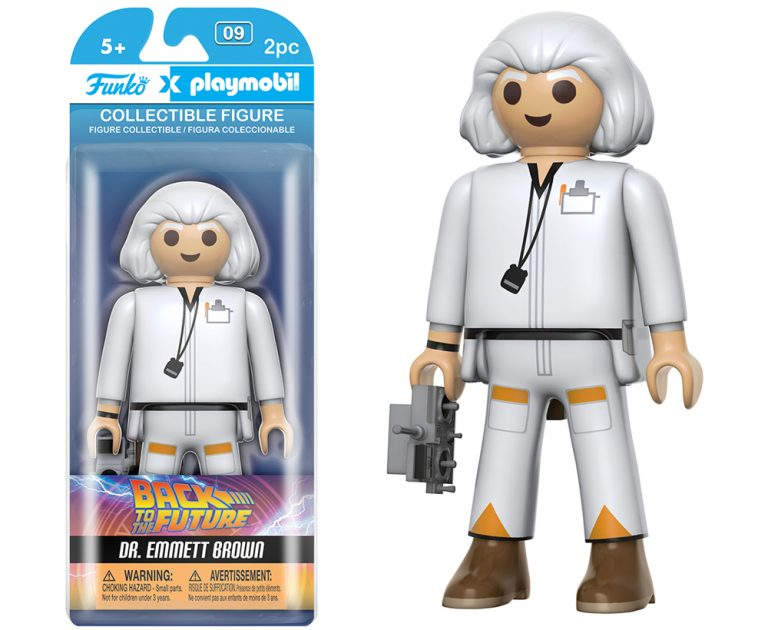 7962_bttf_docbrown_playmobil_glam_hires