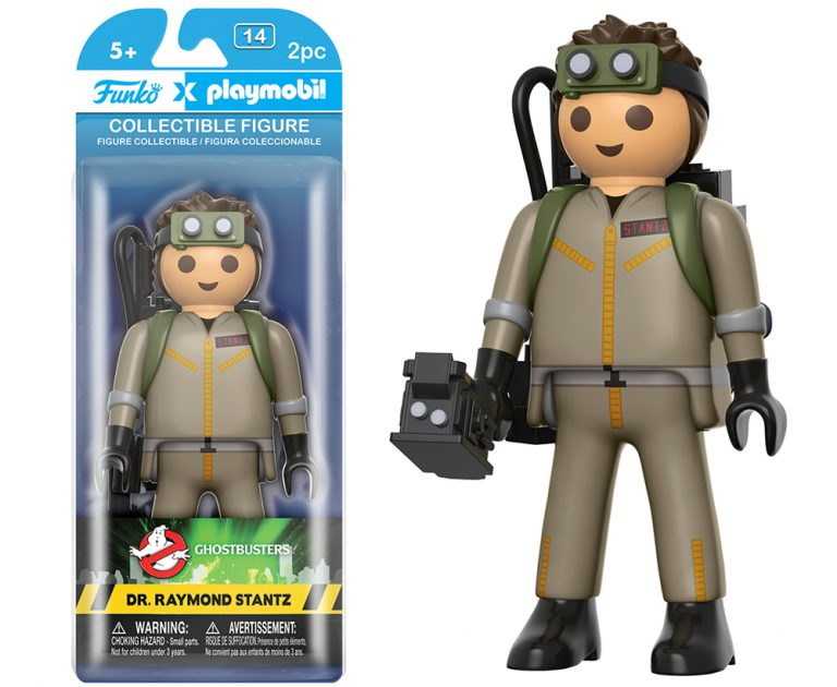 8816_ghostbusters_stantz_playmobil_glam_hires
