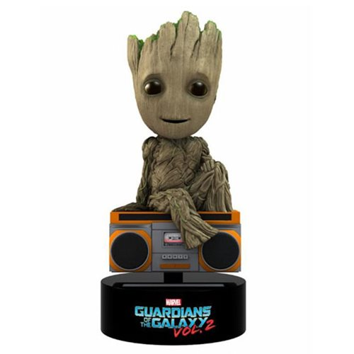 Guardians of the Galaxy Vol.2 Groot
