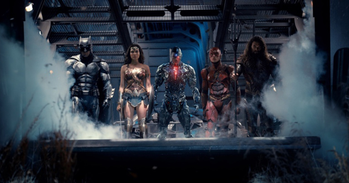 justice_league_photo