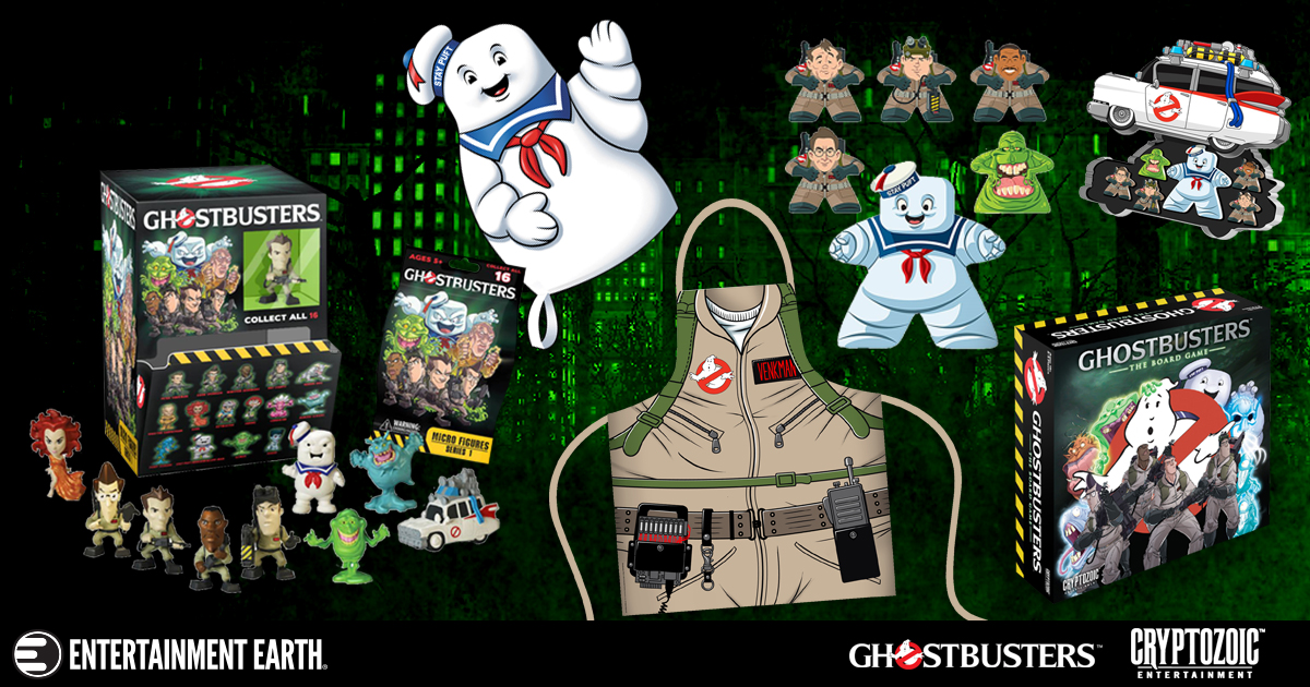 1200x630_cryptozoic_ghostbusters