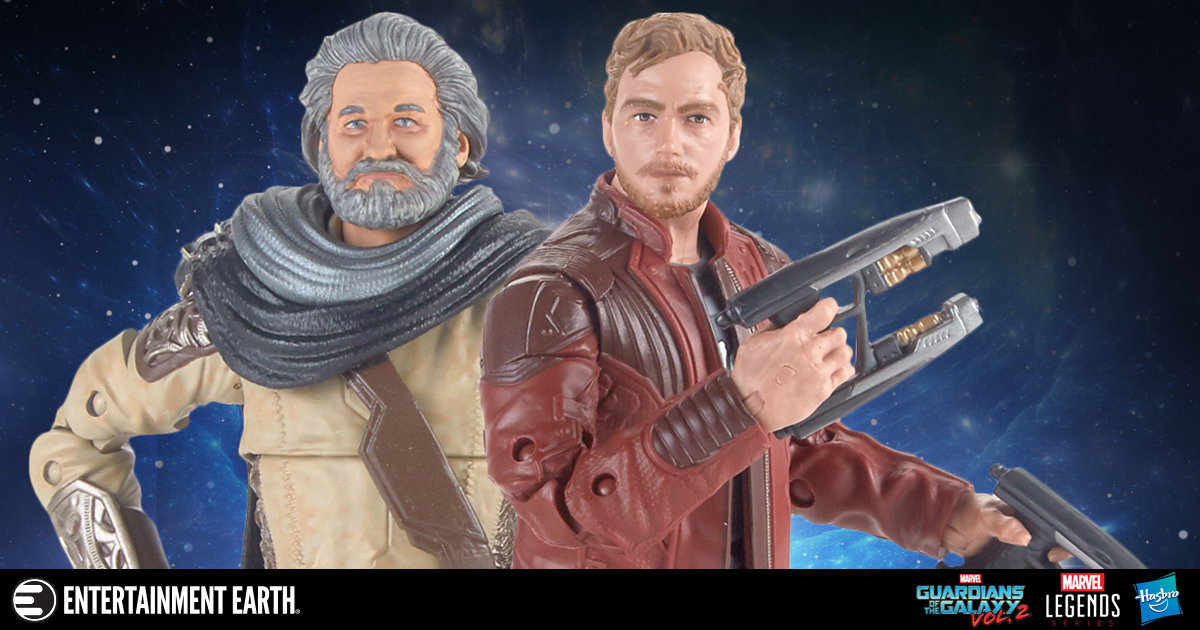 1200x630_ego_star_lord_2pack