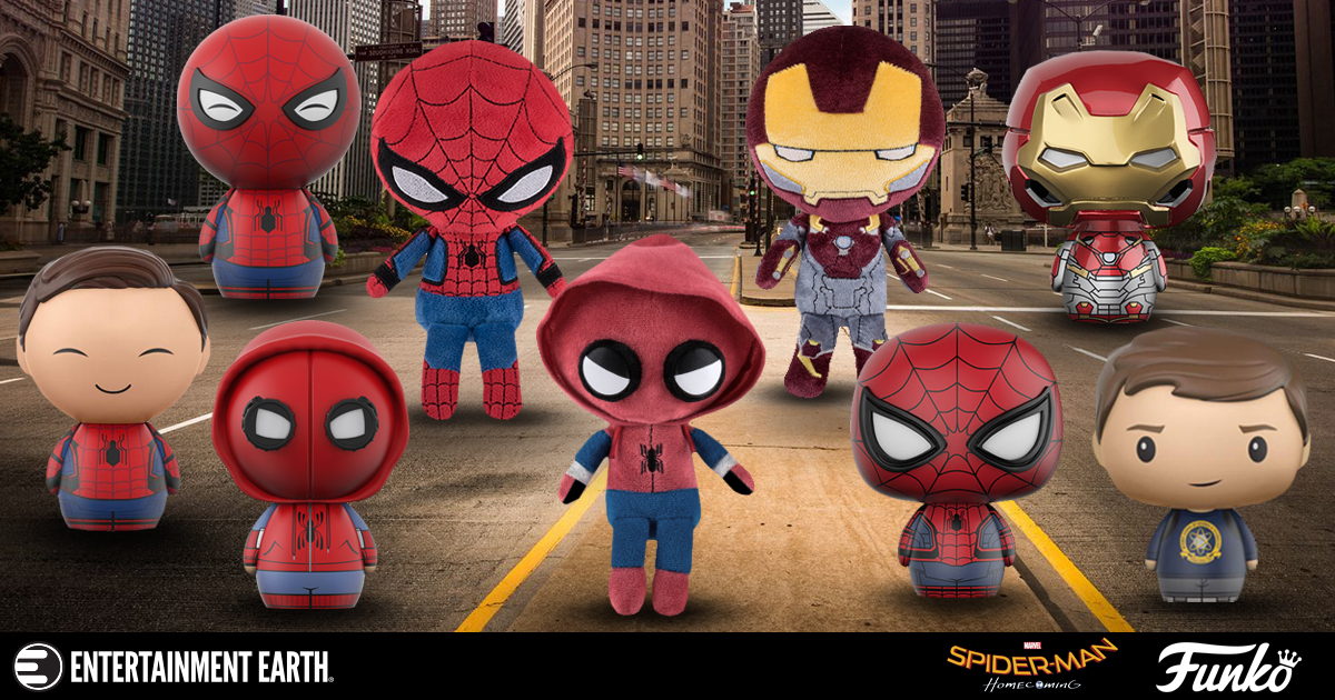 1200x630_funko_spiderman_homecoming_2