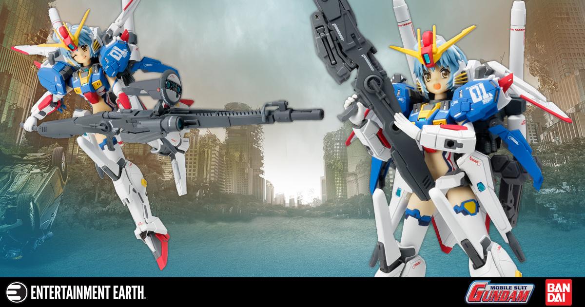 1200x630_gundam_sentinel_armorgirl