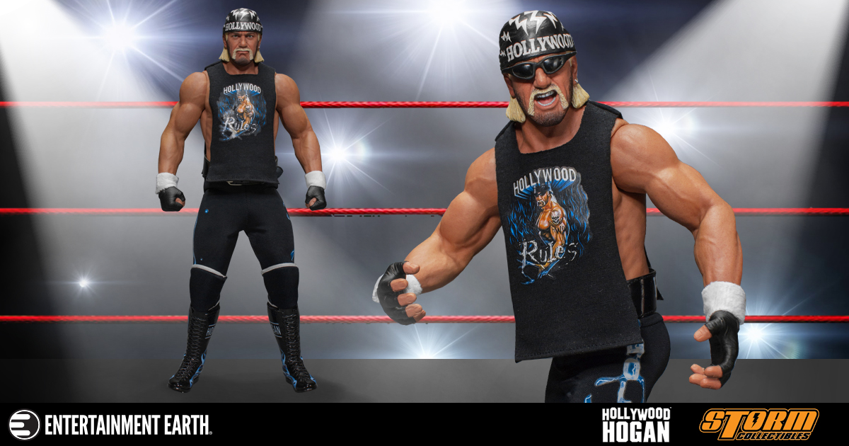 1200x630_hulkhogan_actionfigure