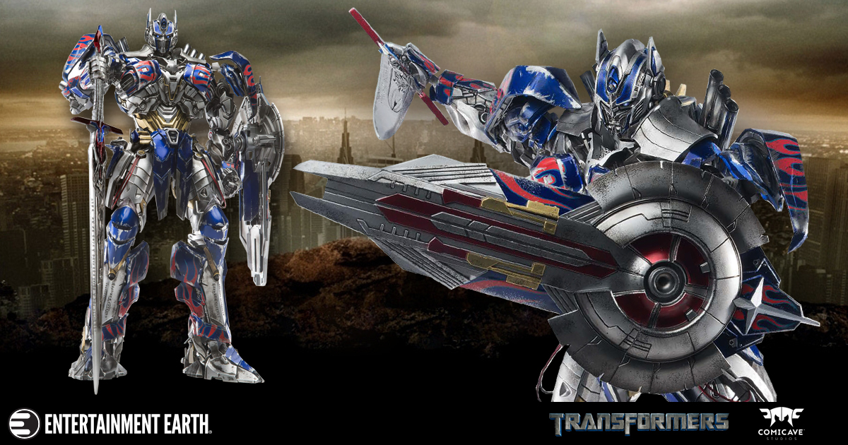 1200x630_optimusprime_actionfigure