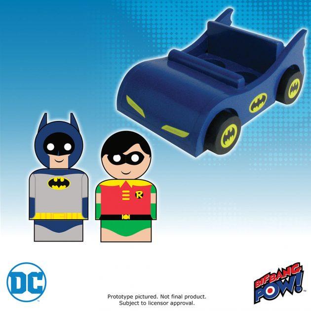 BBP22866_BatmanBatmobile_ForWeb