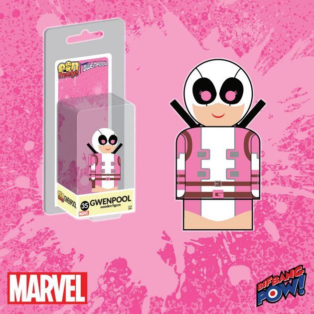 BBP24935_Gwenpool_ForWeb