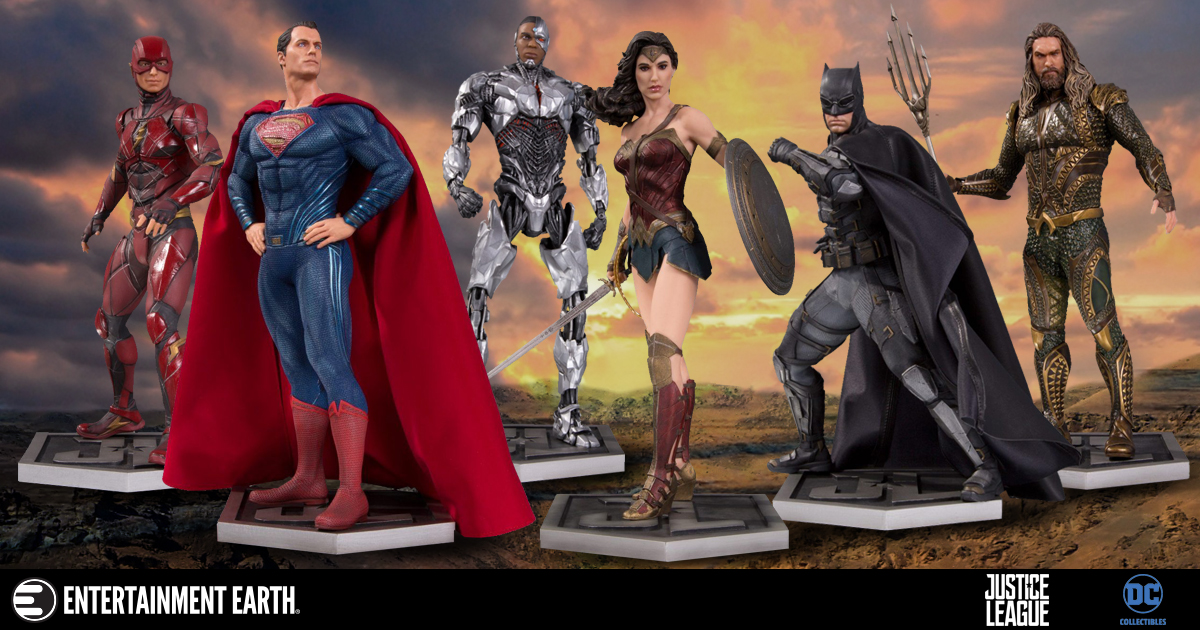 1200x630_justiceleague_movie_statue
