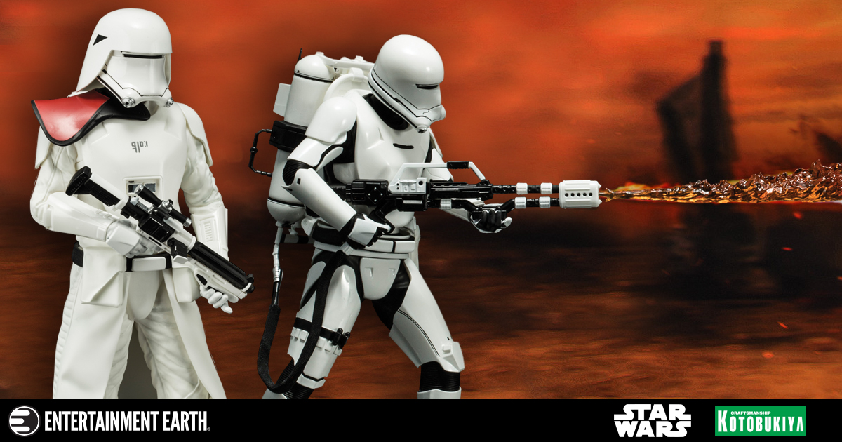 1200x630_kotobukyia_trooper_2pack
