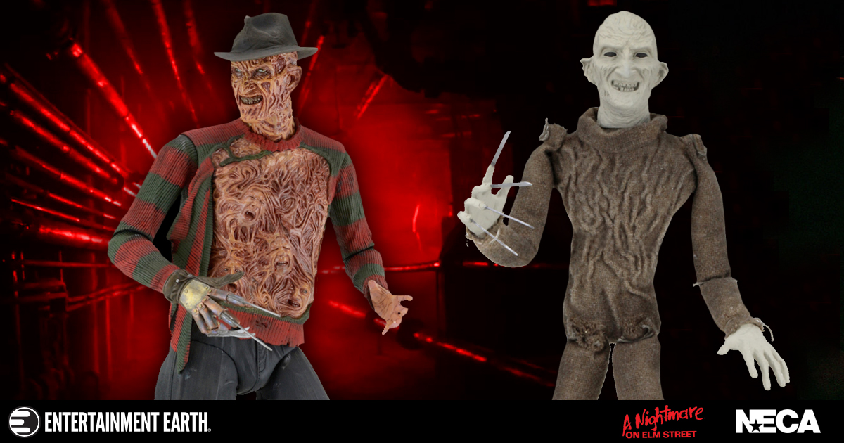 1200x630_nightmare_on_elmstreet_dreamwarriors