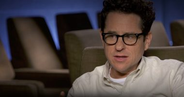 BREAKING: J.J. Abrams Will Finish What He Started