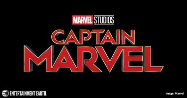 Geek Headlines: Captain Marvel News, Box Office Update, John Wick Action Figure, and More!