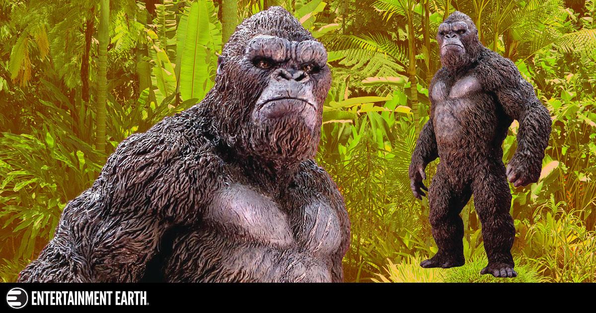 Go ape deals 2018