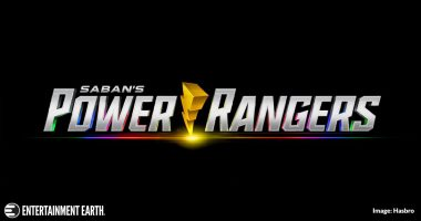 Hasbro Acquires Power Rangers from Saban