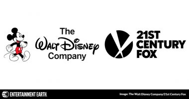 Disney/Fox Acquisition Closed