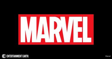 Here's Everything We Know about Marvel Panels at New York Comic Con