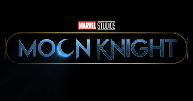 Moon Knight - Disney+