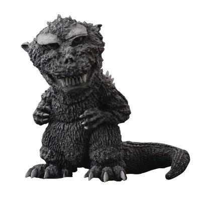 1955 Godzilla