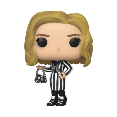 Schitt's Creek Moira Pop